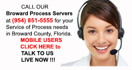 Call_Broward_Process_Service