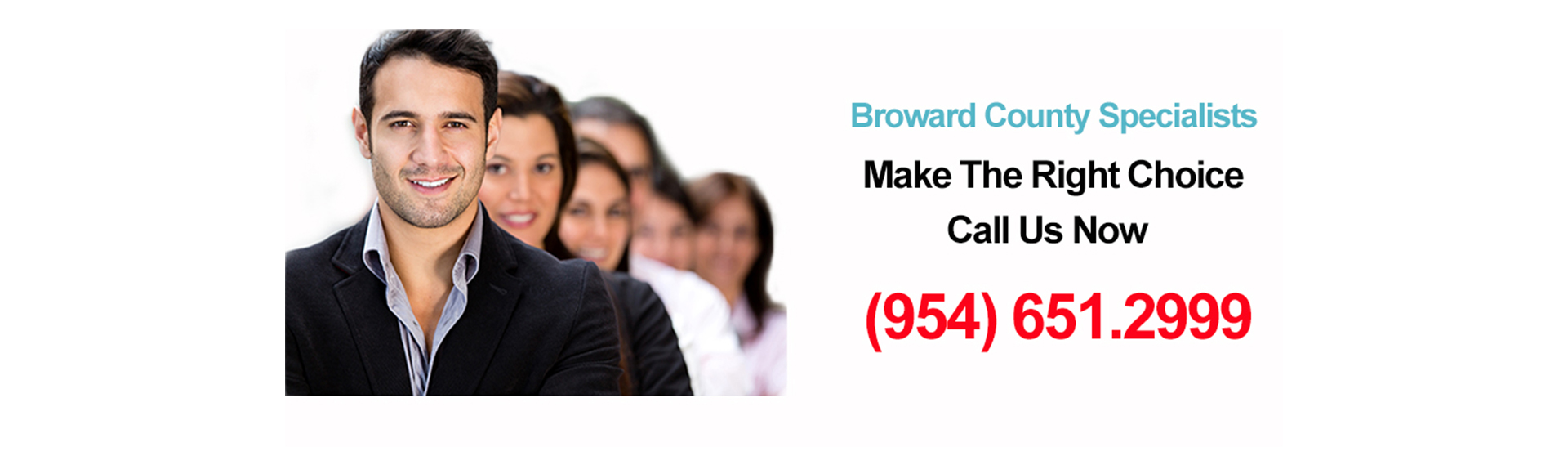 broward-county-specialists