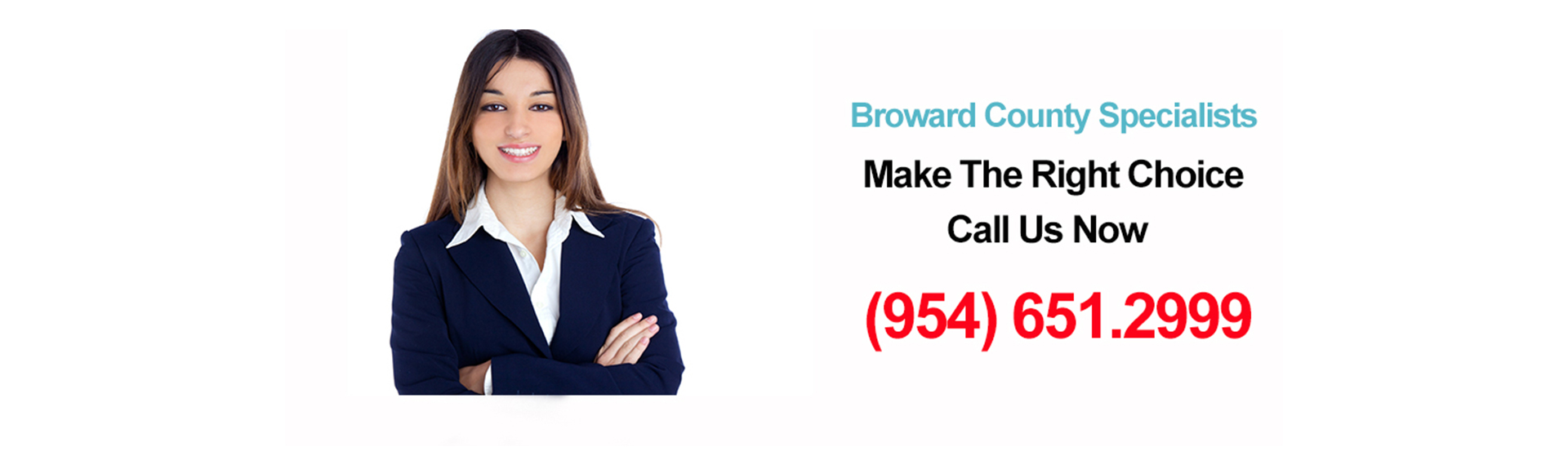 female-broward-process-server