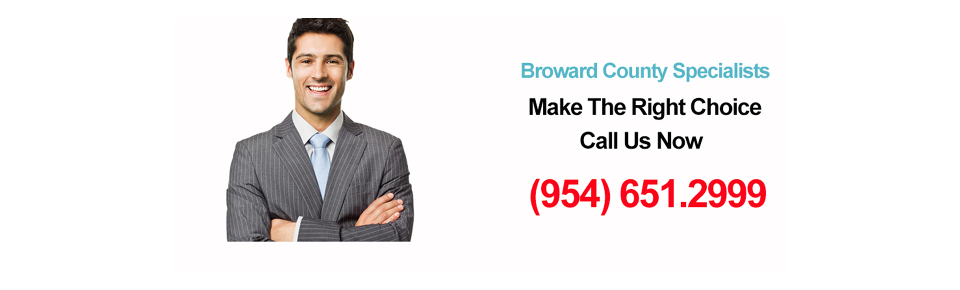 male-broward-process-server